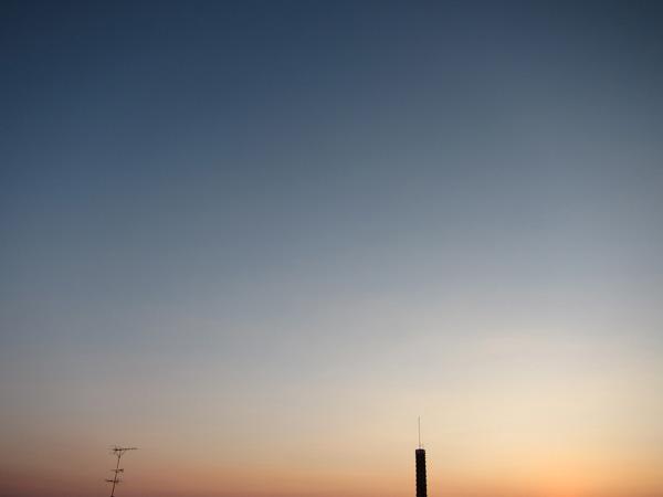 2012summer_1230.jpg