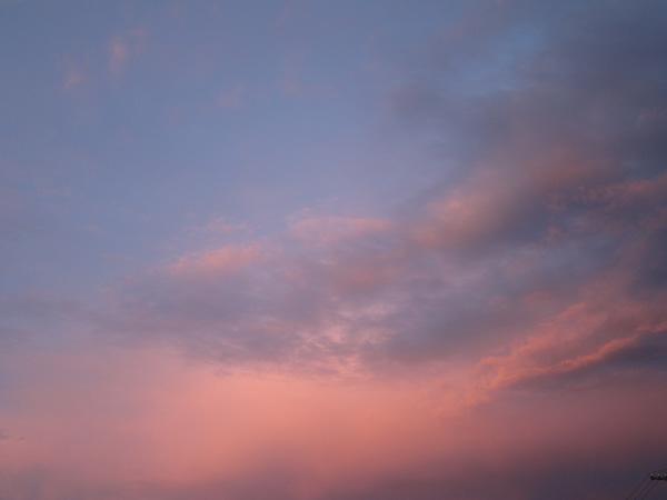 2012summer_1670.jpg