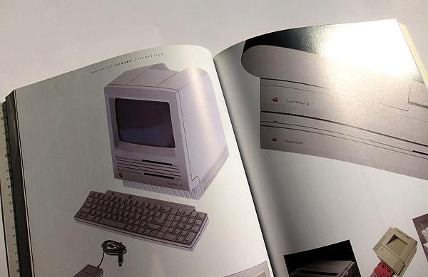 Apple_6633.jpg