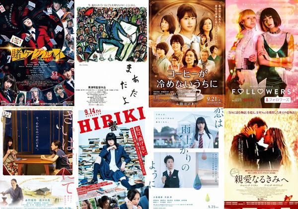 IMG_movie02.jpg