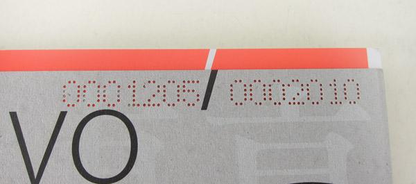 TDC2010_2896.jpg