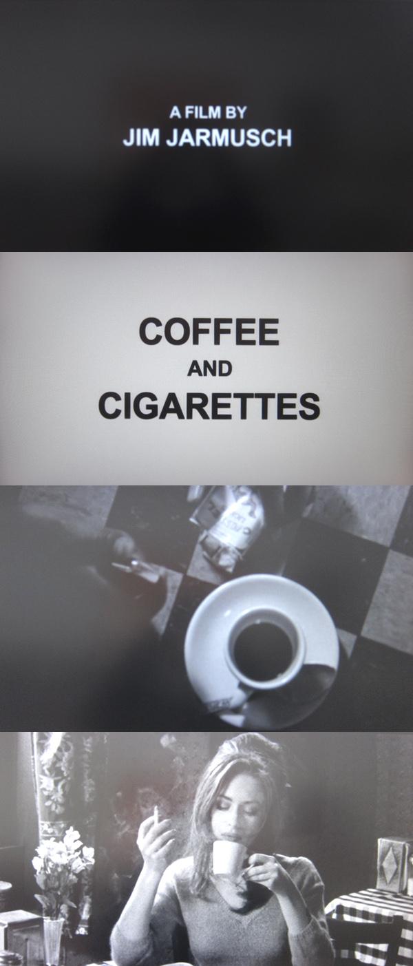 coffee&_4849.jpg