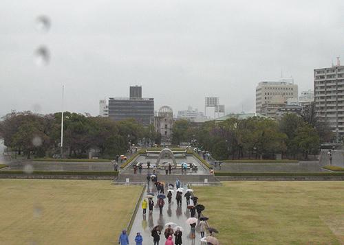 hiroshima_4630.jpg