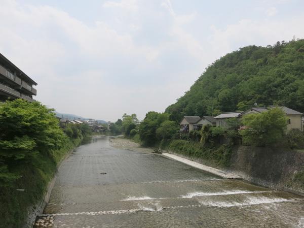 kyoto_7968.jpg