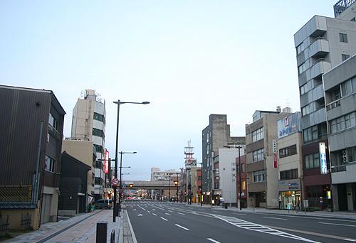 machinami_0392.jpg