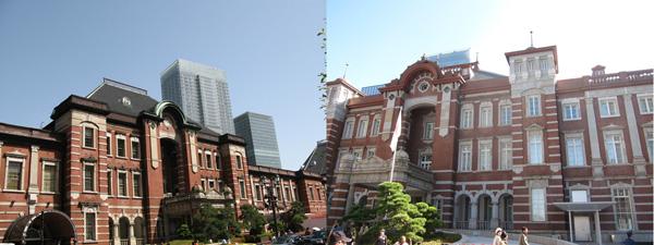 tokyo2007+2012.jpg