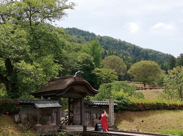 FAB_sugihara_natsumi_B01.jpg