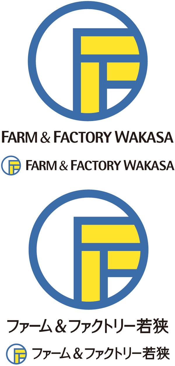 Farm&FactoryWakasaLOGO.jpg