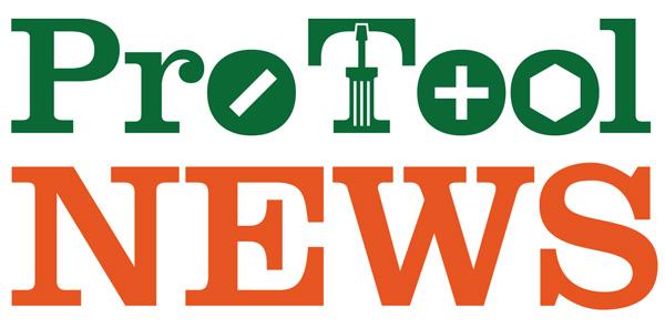ProToolNEWSロゴ.jpg