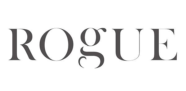 ROGUE_logo.jpg