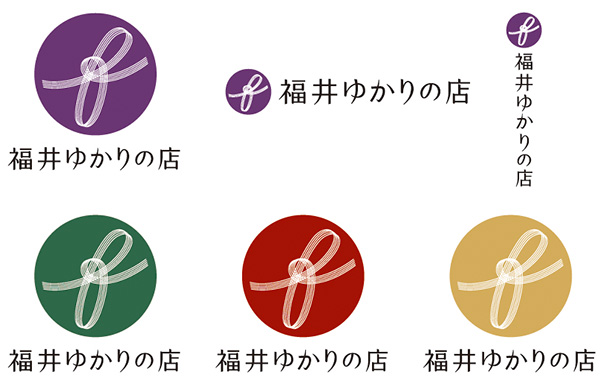 fukuiYUKARI_Logomark.jpg