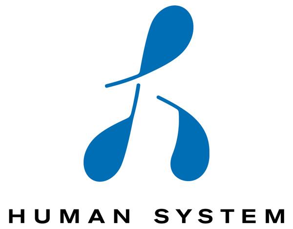 humansystem.jpg