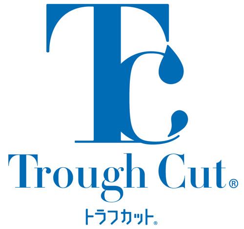 inayama_TroughCut.jpg
