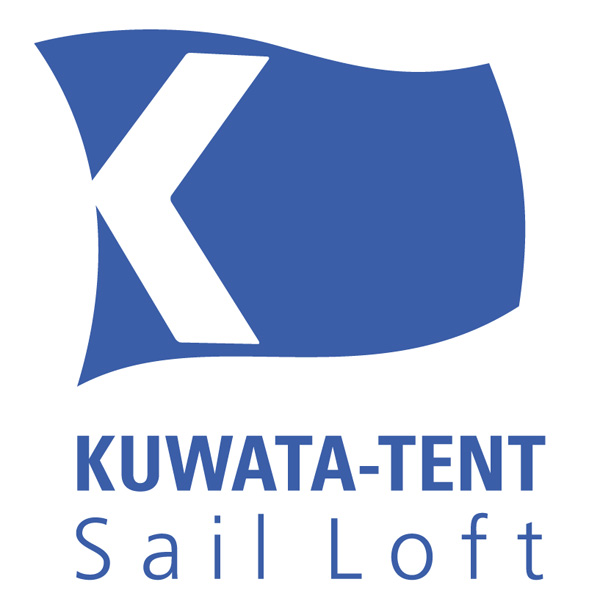 kuwata-tent.jpg