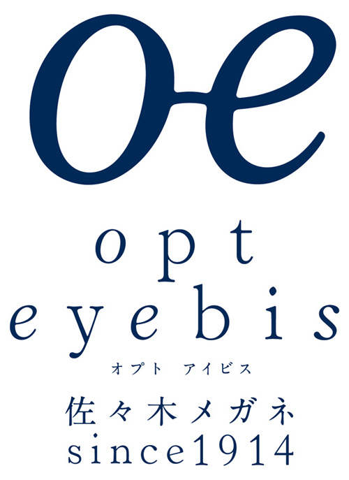 opt eyebisLOGO.jpg